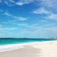 迈阿密出发圣诞跨年促销5日游:MI5-76