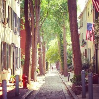 波士顿出发赏枫5日游:BO5-1256