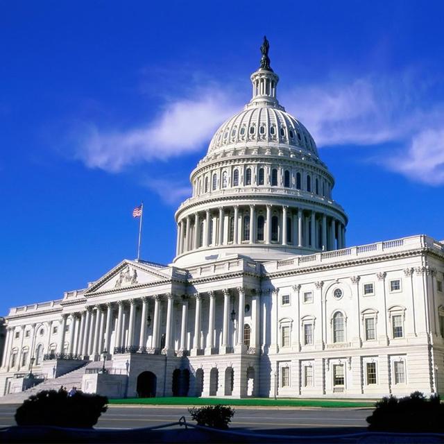 华盛顿出发尼亚加拉大瀑布5日游:DC5-2554