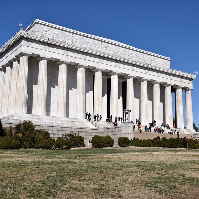 华盛顿出发尼亚加拉大瀑布、春假旅游6日游:DC6-2550
