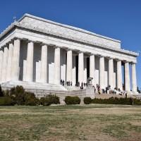 华盛顿出发尼亚加拉大瀑布6日游:DC6-2550