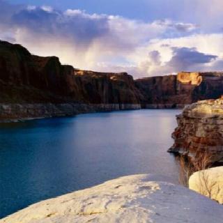 洛杉矶出发大峡谷、黄石公园、优胜美地、羚羊谷12日游:LA12-5808