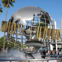 洛杉矶出发7日游:LA7-2126