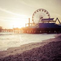 洛杉矶出发8日游:LA8-4886