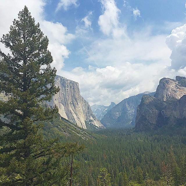拉斯维加斯出发大峡谷、黄石公园、优胜美地、羚羊谷11日游:LV11-1783
