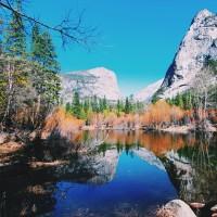 拉斯维加斯出发大峡谷、黄石公园、优胜美地、羚羊谷、特色西峡小木屋12日游:LV12-1886