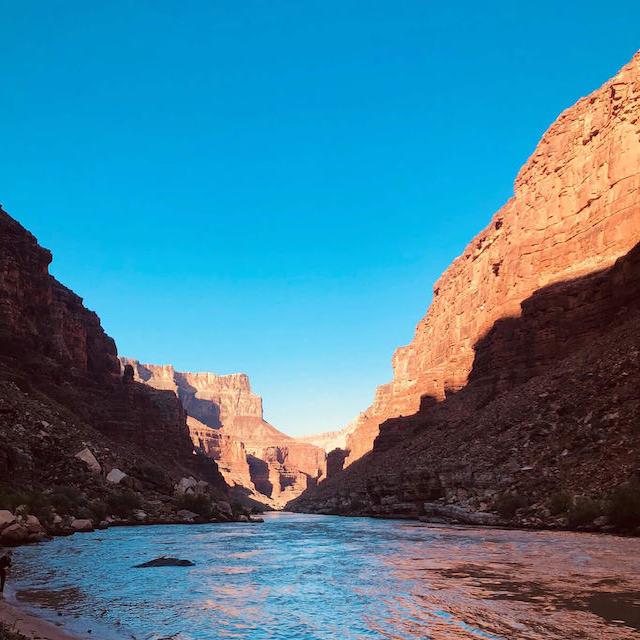 拉斯维加斯出发大峡谷、优胜美地、羚羊谷8日游:LV8-5028