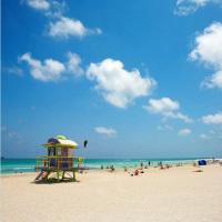 迈阿密出发10日游:MI10-4444