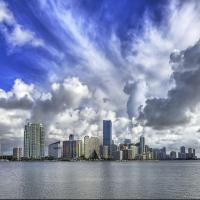 迈阿密出发11日游:MI11-2252
