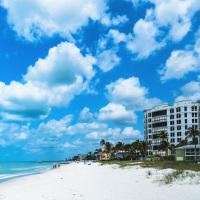 迈阿密出发圣诞跨年促销、购物6日游:MI6-4448