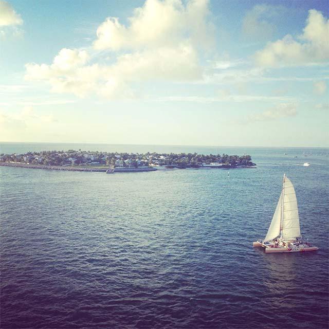 迈阿密出发7日游:MI7-4375