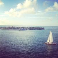 迈阿密出发圣诞跨年促销7日游:MI7-4375