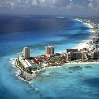 迈阿密出发7日游:MI7-5925
