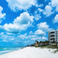 迈阿密出发圣诞跨年促销9日游:MI9-4390