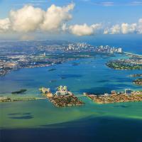 迈阿密出发8日游:MI8-6015