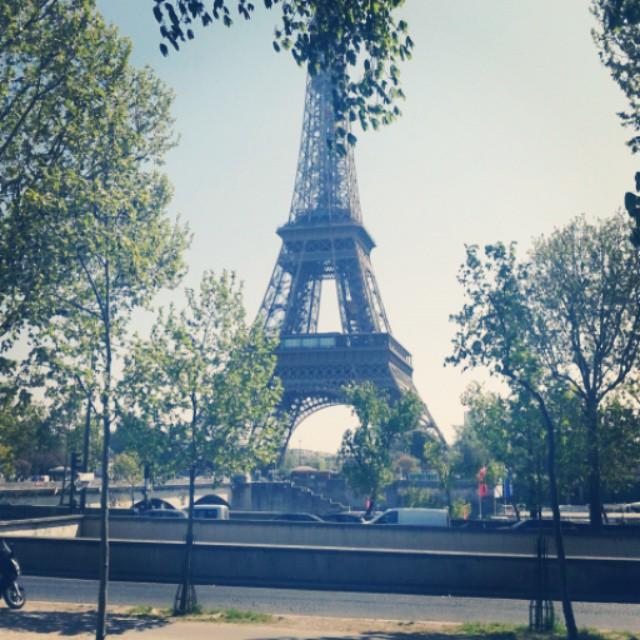 巴黎出发7日游:PA7-1696
