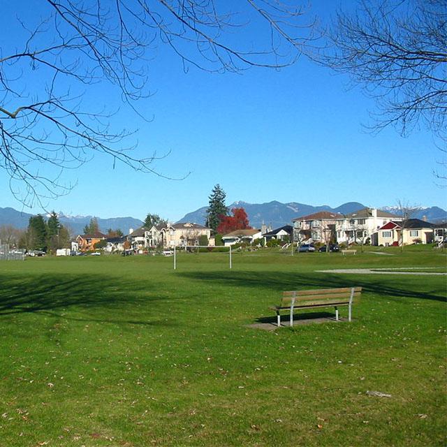 西雅图出发班夫公园、费尔蒙酒店6日游:SE6-2508