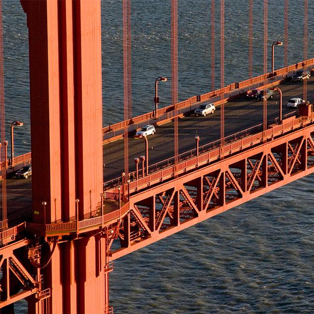 旧金山出发大峡谷、羚羊谷10日游:SF10-3221