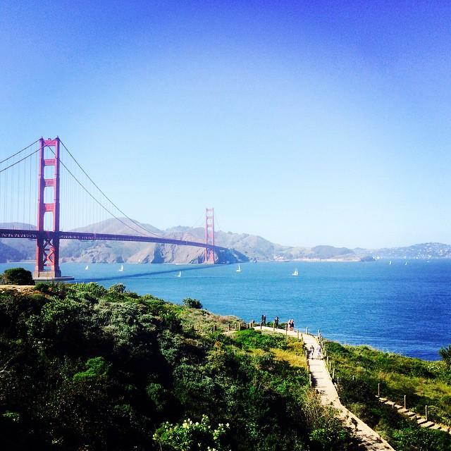 旧金山出发黄石公园11日游:SF11-1718