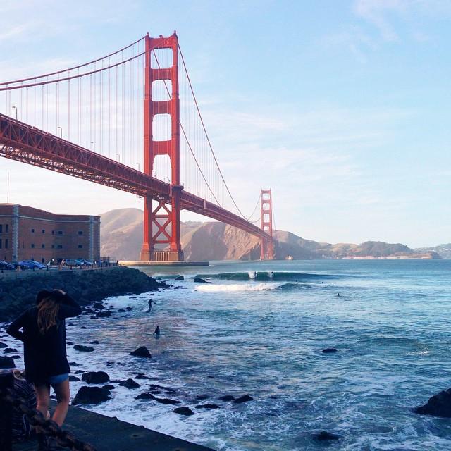 旧金山出发大峡谷、黄石公园、优胜美地12日游:SF12-1867