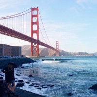 旧金山出发大峡谷、黄石公园、优胜美地、羚羊谷12日游:SF12-1867