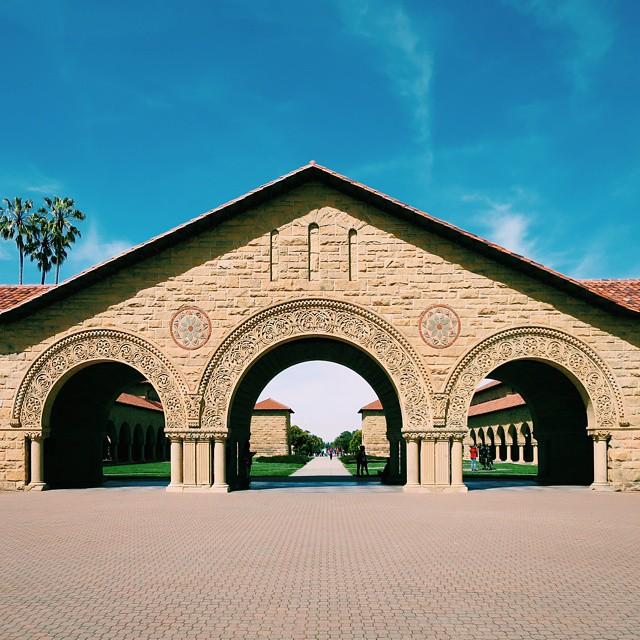 旧金山出发大峡谷、黄石公园、优胜美地、黄石公园小木屋、羚羊谷12日游:SF12-1792