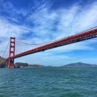 旧金山出发大峡谷、黄石公园、优胜美地13日游:SF13-1872