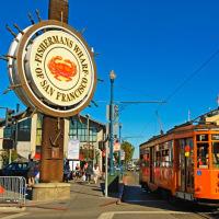 旧金山出发5日游:SF5-5187