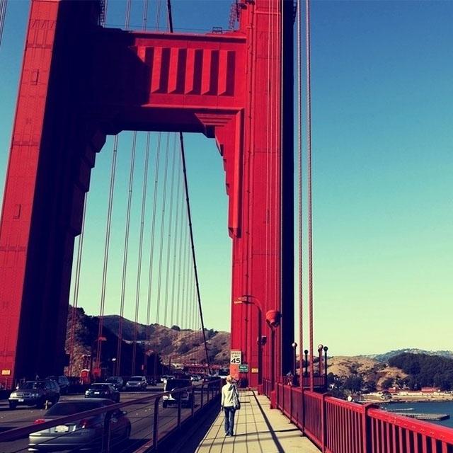 旧金山出发优胜美地6日游:SF6-2665