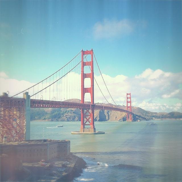 旧金山出发黄石公园6日游:SF6-1416