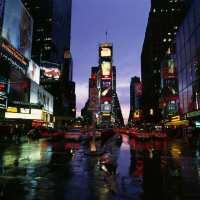 纽约出发3日游:NY3-5507