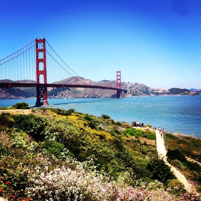 旧金山出发3日游:SF3-138