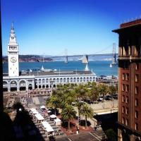 旧金山出发5日游:SF5-278