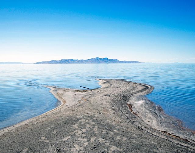 盐湖城出发黄石公园、舒适小团4日游:SL4-6798