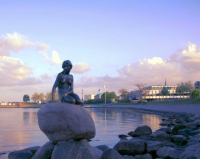 哥本哈根出发6日游:CO7-6316