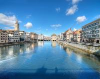 佛罗伦萨出发7日游:FL7-11039