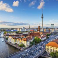 柏林出发1日游:BE1-6218