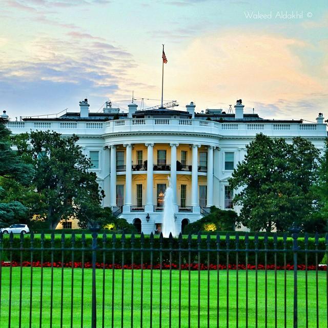 华盛顿出发观光巴士1日游:DC-T-2814
