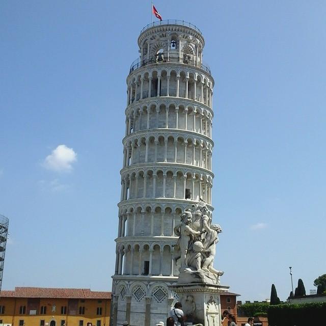 佛罗伦萨出发1日游:FL1-2782