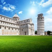 佛罗伦萨出发1日游:FL1-5426