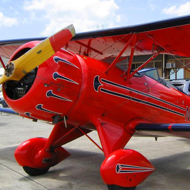 可爱岛出发空中观光1日游:HO-T-1002