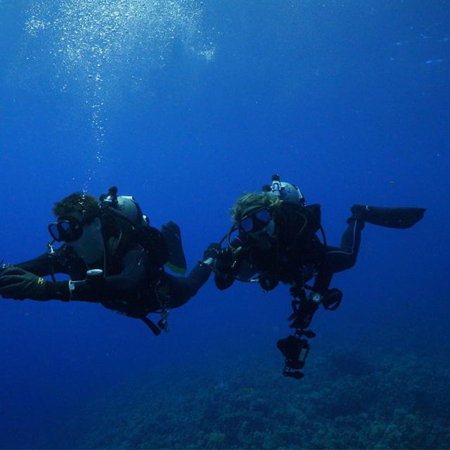 夏威夷大岛出发冒险运动1日游:HO-T-1185