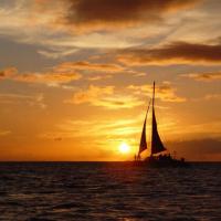 里斯本出发游船观光1日游:LI-T-1679