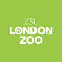 伦敦出发景点门票1日游:LO-T-1308