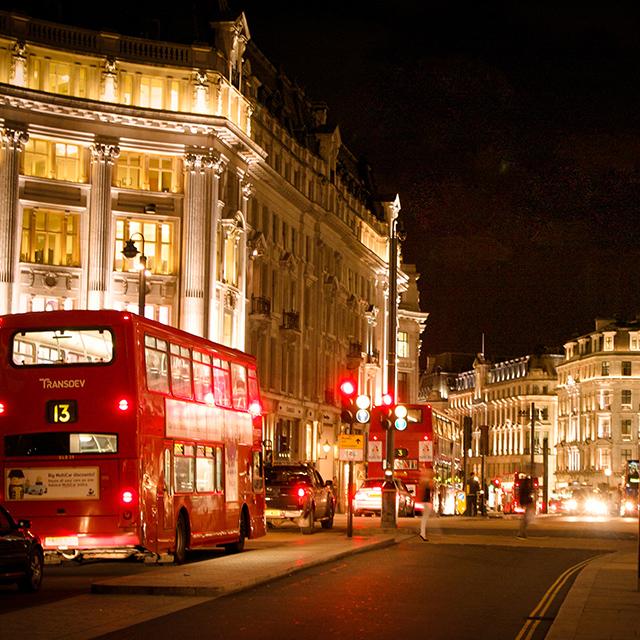 伦敦出发观光巴士1日游:LO-T-1563