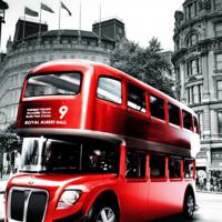 伦敦出发1日游:LO1-3717