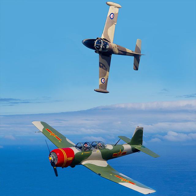 拉斯维加斯出发空中观光1日游:LV-T-1494