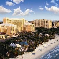 迈阿密出发圣诞跨年促销2日游:MI2-2444