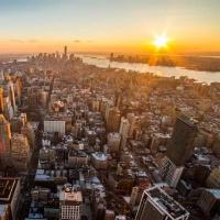 纽约出发景点门票1日游:NY-T-322