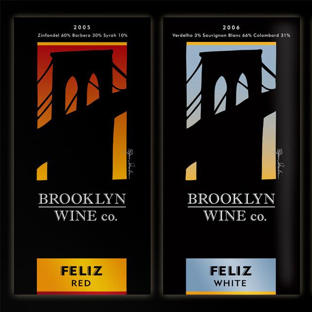 纽约出发美食品鉴1日游:NY-T-5602